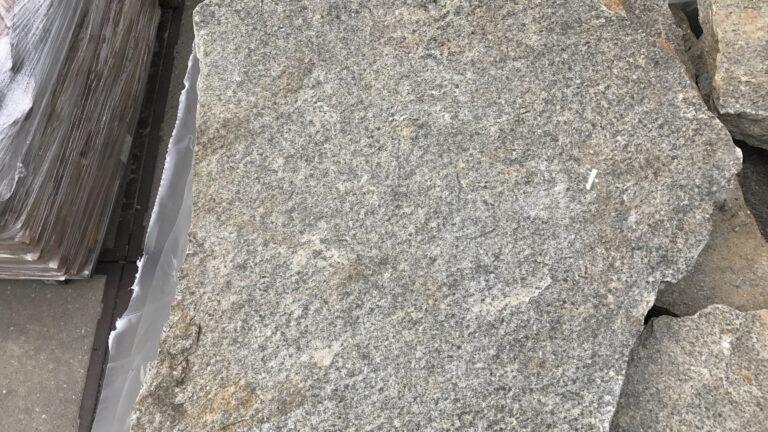 Flagstones uit Macedonie