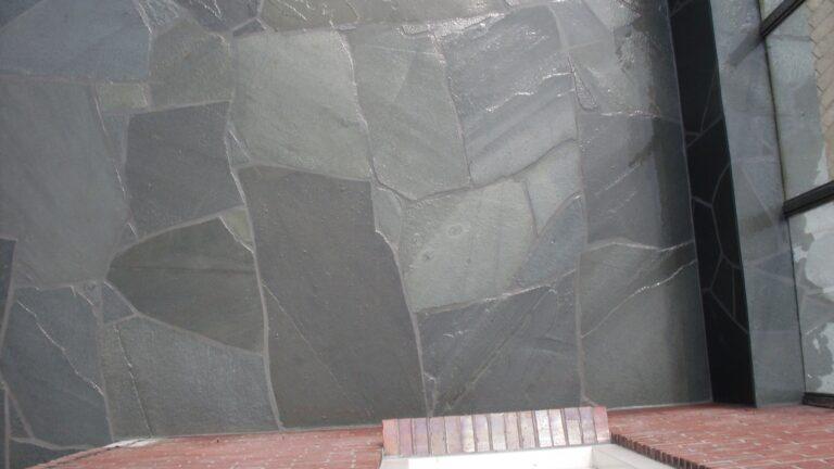 Natuurstenen groot formaat  - Flagstones.