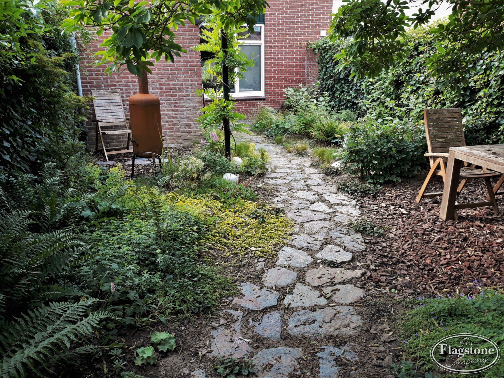 Tuin Stenen Kopen : Tuin stenen