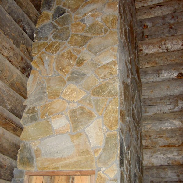 Flagstones Sauna Tilburg.