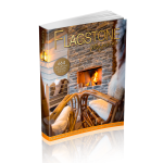 Het Flagstone Magazine - een uitgave van The Flagstone Company